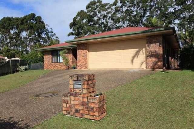 32 Brigalow Court, Murrumba Downs QLD 4503