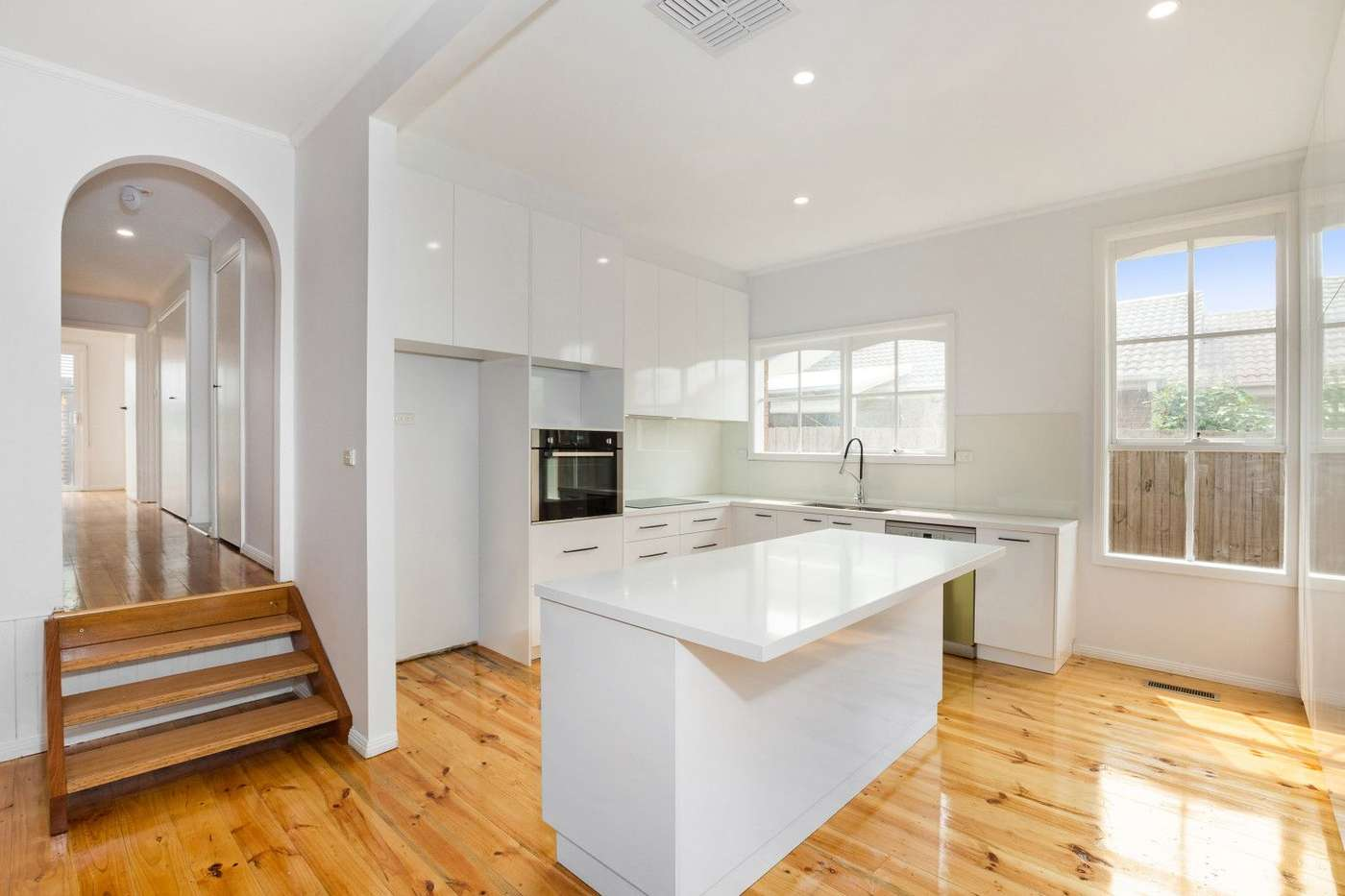 Main view of Homely house listing, 1/48 Willow Avenue, Rowville, VIC 3178