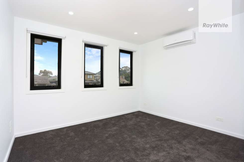 Fifth view of Homely townhouse listing, 1/78 Justin Avenue, Glenroy VIC 3046