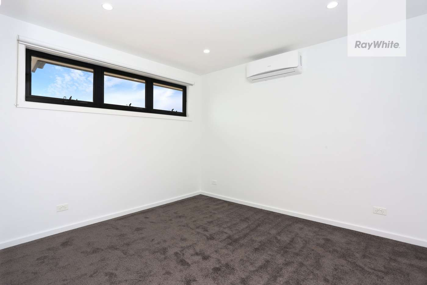 Seventh view of Homely townhouse listing, 1/78 Justin Avenue, Glenroy VIC 3046