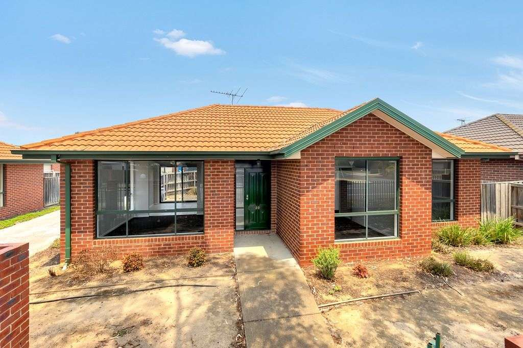 Main view of Homely house listing, 30/260 Shaws Road, Werribee, VIC 3030