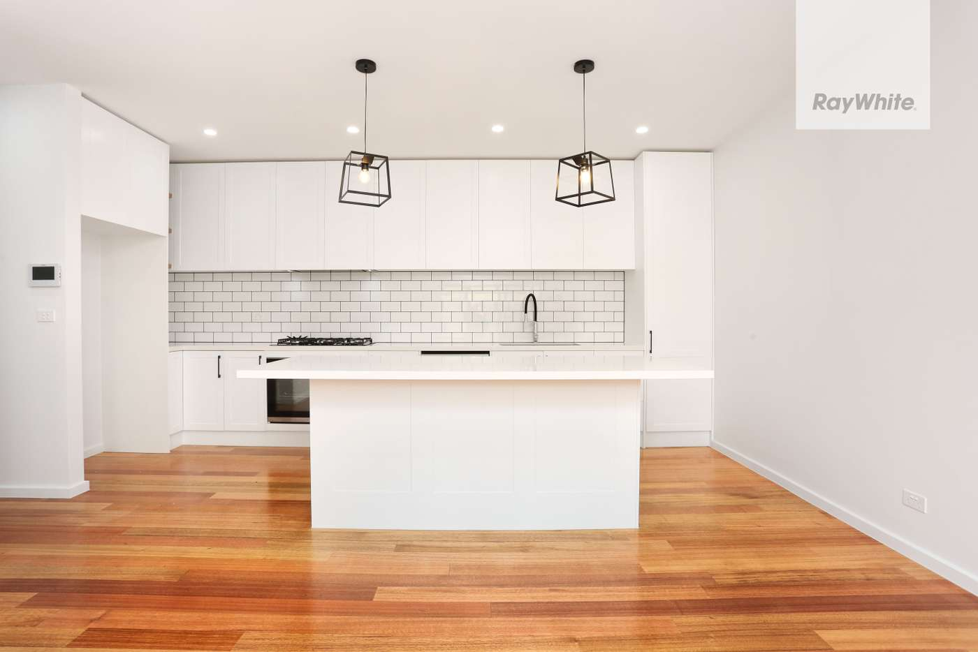 Main view of Homely unit listing, 3/78 Justin Avenue, Glenroy, VIC 3046