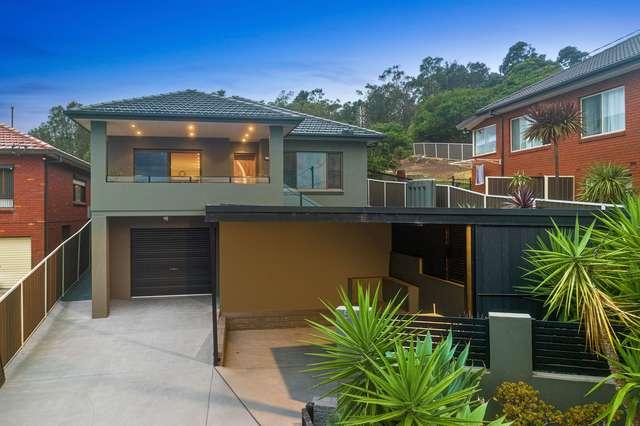 52 Robertson Street, Port Kembla NSW 2505