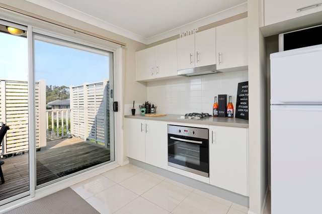 14A Grazier Road, Rouse Hill NSW 2155