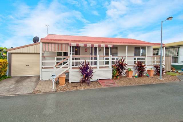 14 Cocas Court, Bethania QLD 4205