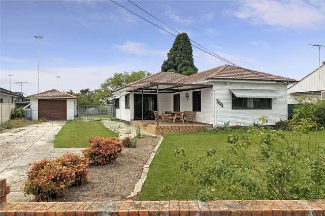 984 Punchbowl Road, Punchbowl NSW 2196