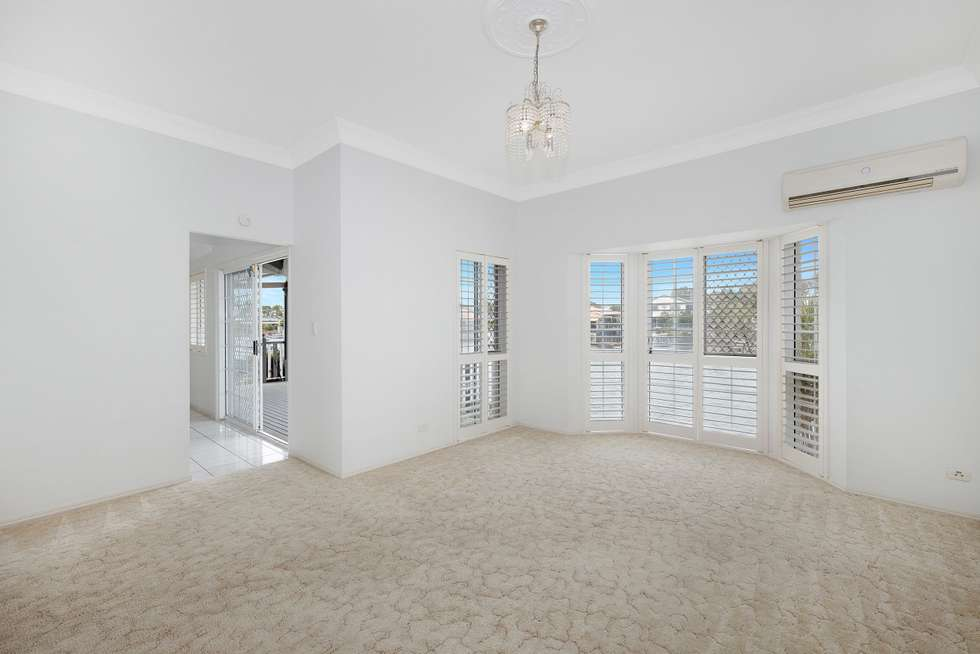 Fourth view of Homely house listing, 48 Jacaranda Drive, Bongaree QLD 4507