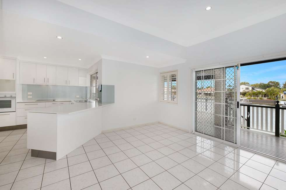 Fifth view of Homely house listing, 48 Jacaranda Drive, Bongaree QLD 4507