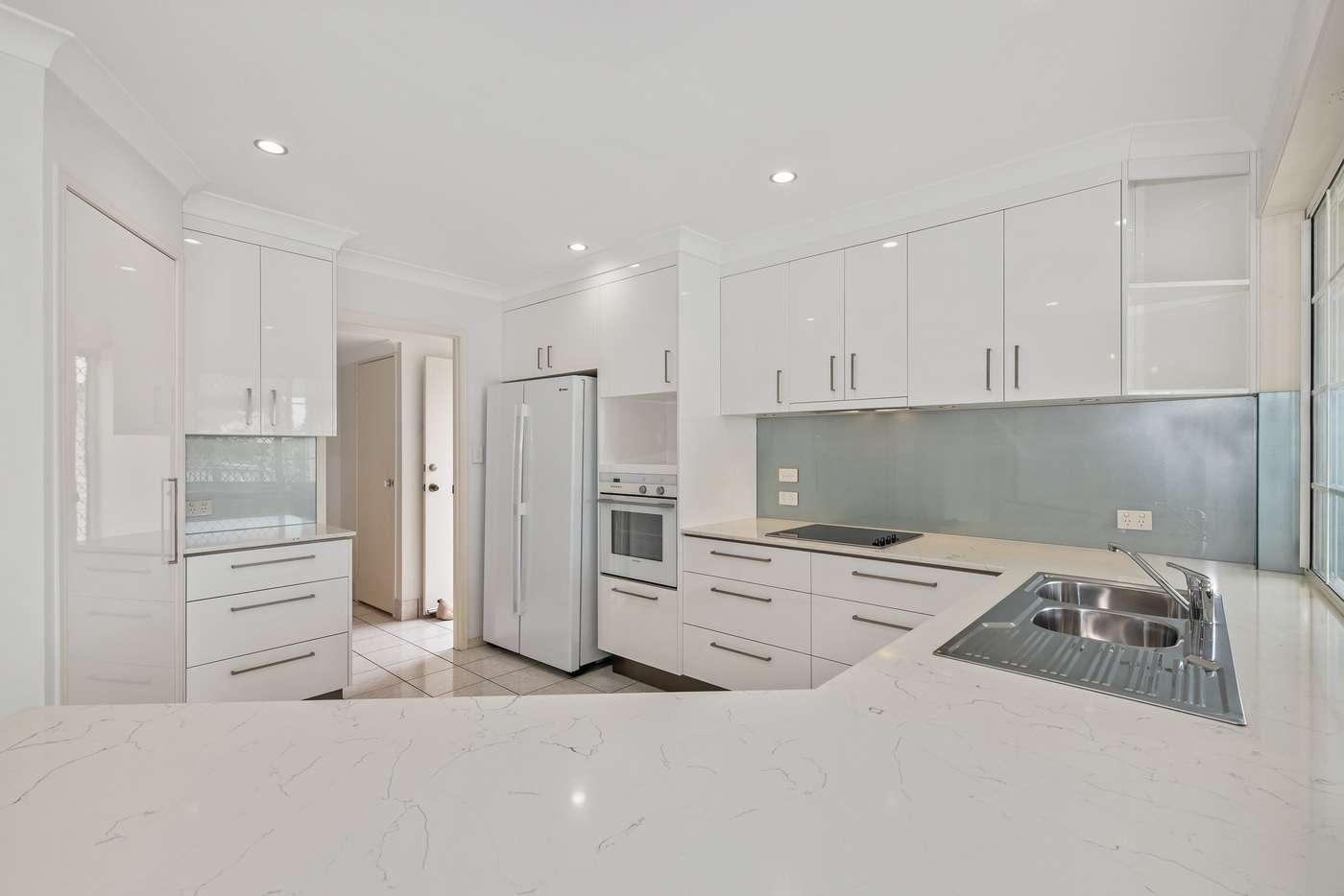 Sixth view of Homely house listing, 48 Jacaranda Drive, Bongaree QLD 4507