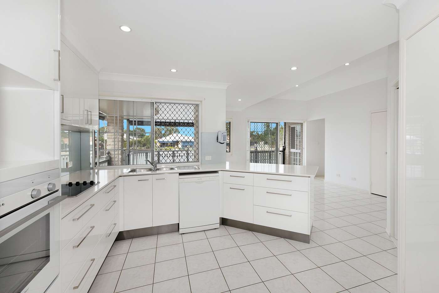 Seventh view of Homely house listing, 48 Jacaranda Drive, Bongaree QLD 4507