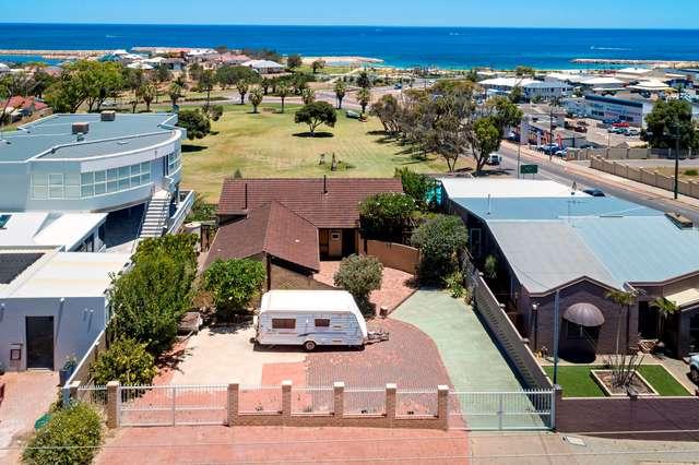113 George Road, Geraldton WA 6530