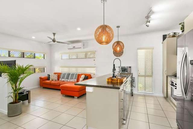 7 Seaways Street, Trinity Beach QLD 4879