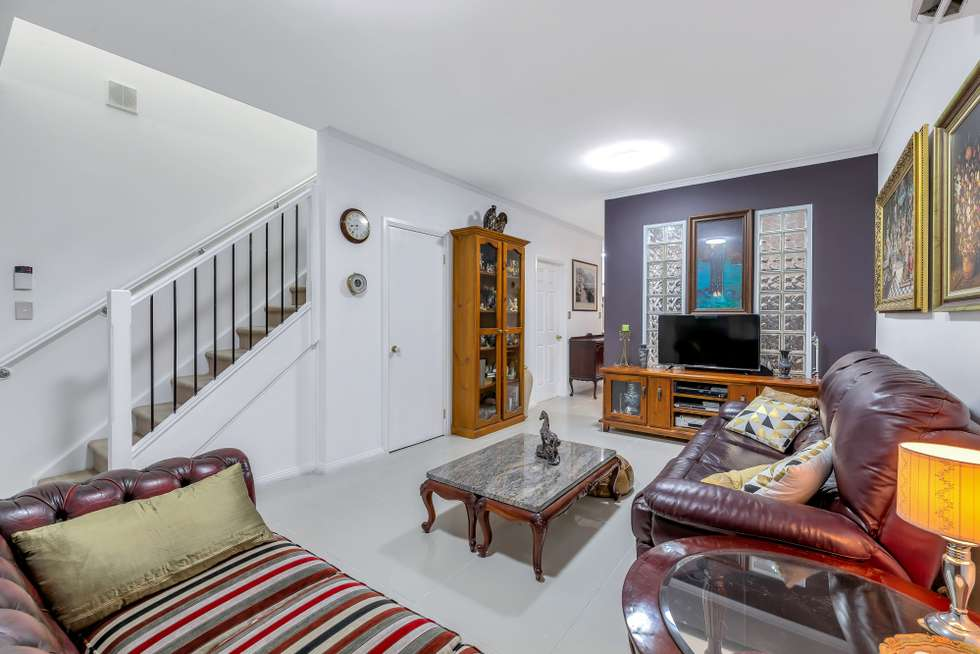 Fourth view of Homely house listing, 4 John Ridley Place, Ridleyton SA 5008
