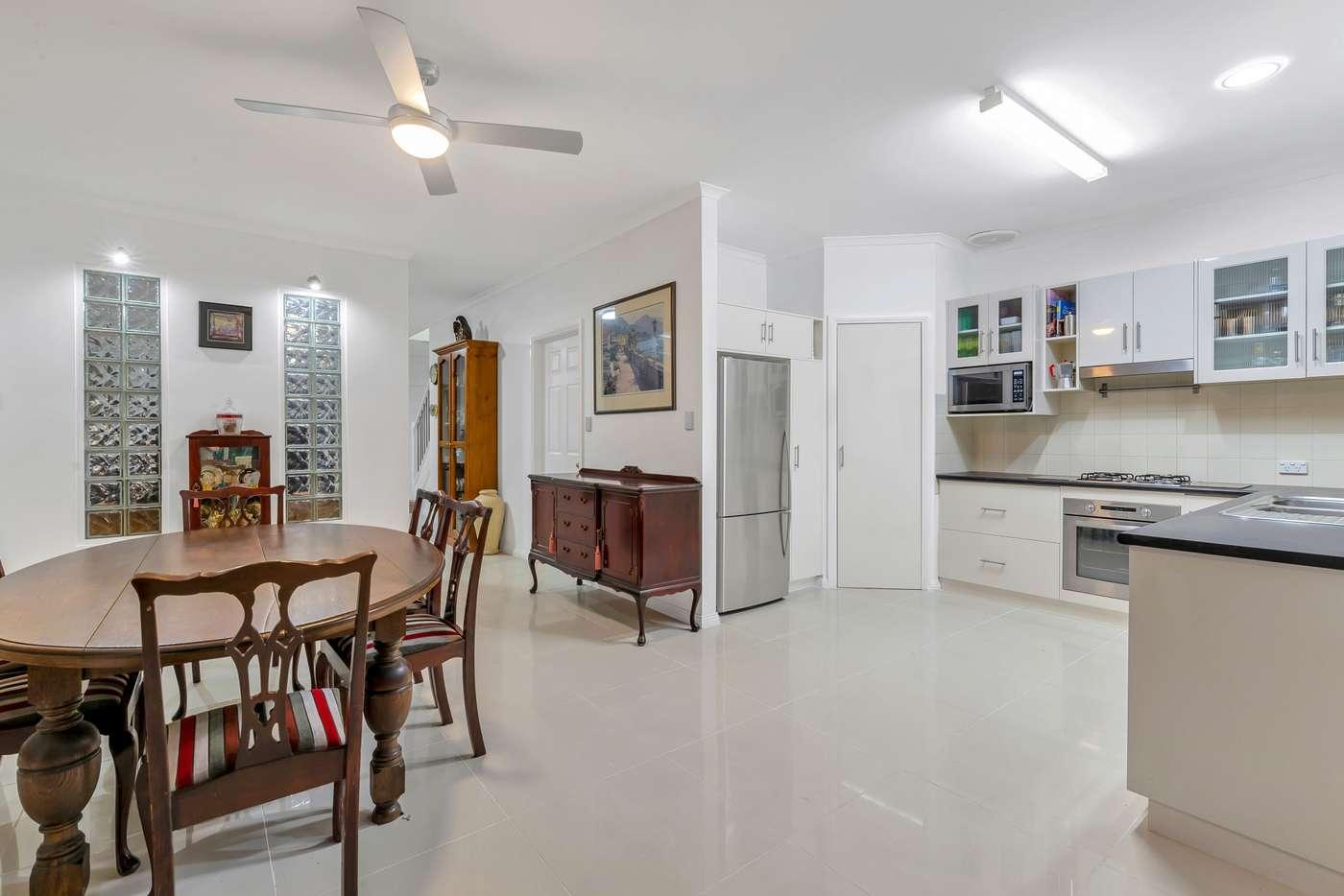 Sixth view of Homely house listing, 4 John Ridley Place, Ridleyton SA 5008