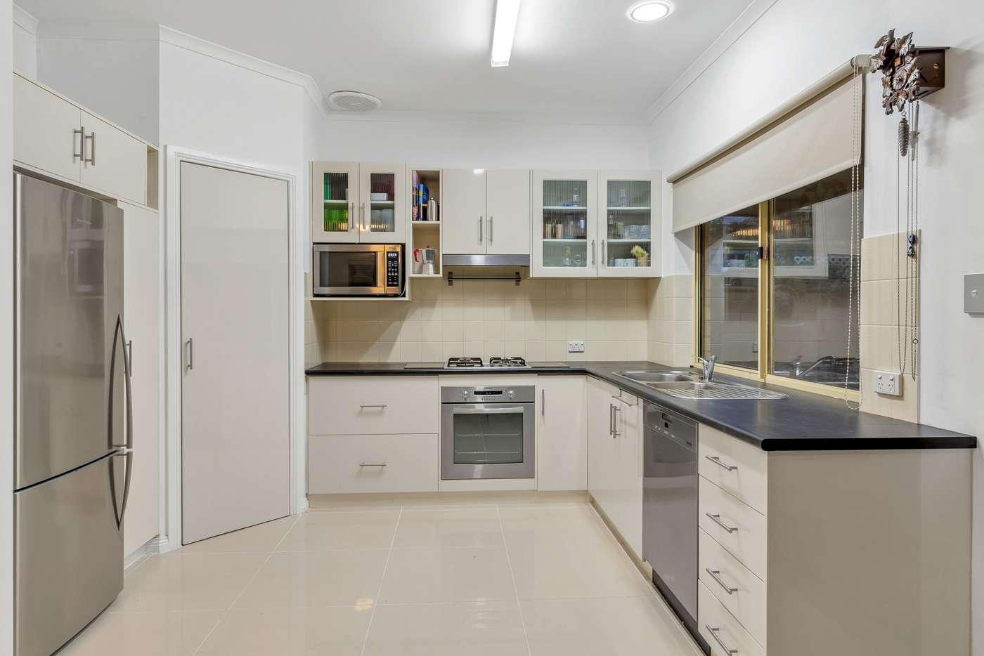 Seventh view of Homely house listing, 4 John Ridley Place, Ridleyton SA 5008