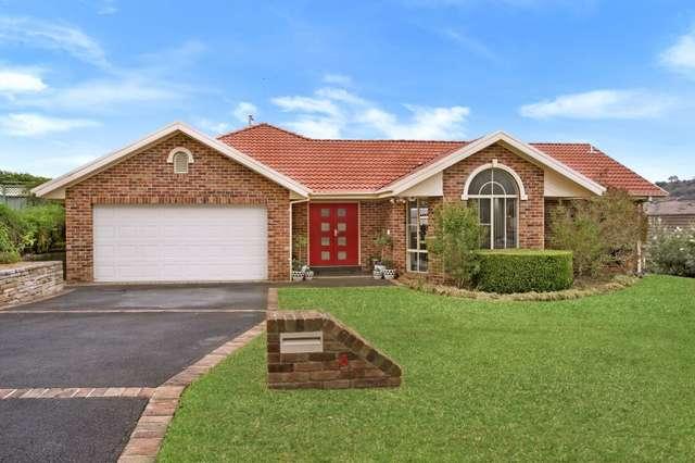 3 Kyeema Street, Picton NSW 2571