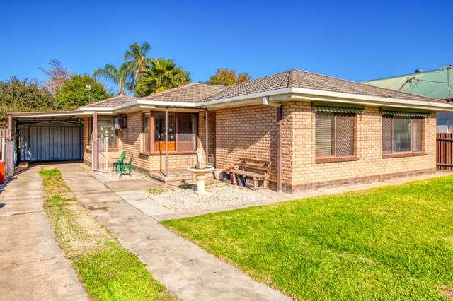 509 Kaitlers Road, Lavington NSW 2641
