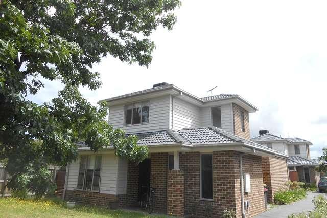 3A Acacia Avenue, Oakleigh South VIC 3167