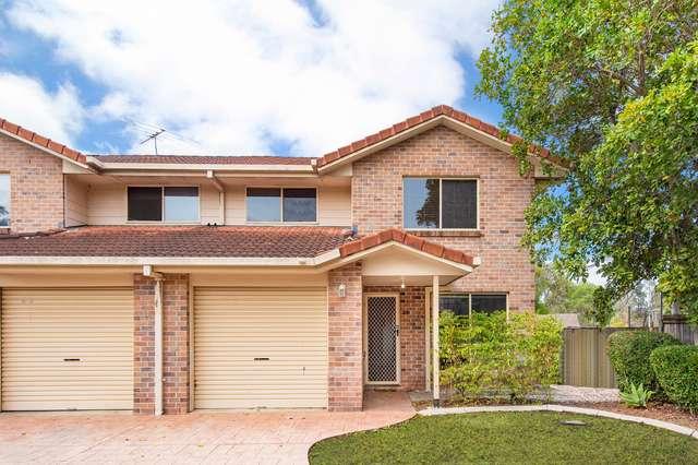 23/17 Victor Street, Runcorn QLD 4113