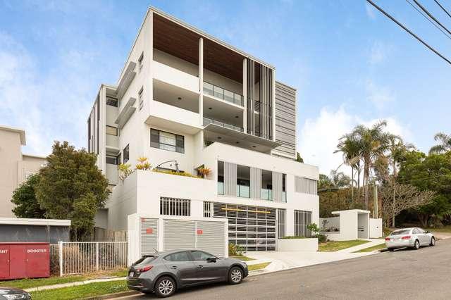 3/16 Le Grand Street, Macgregor QLD 4109