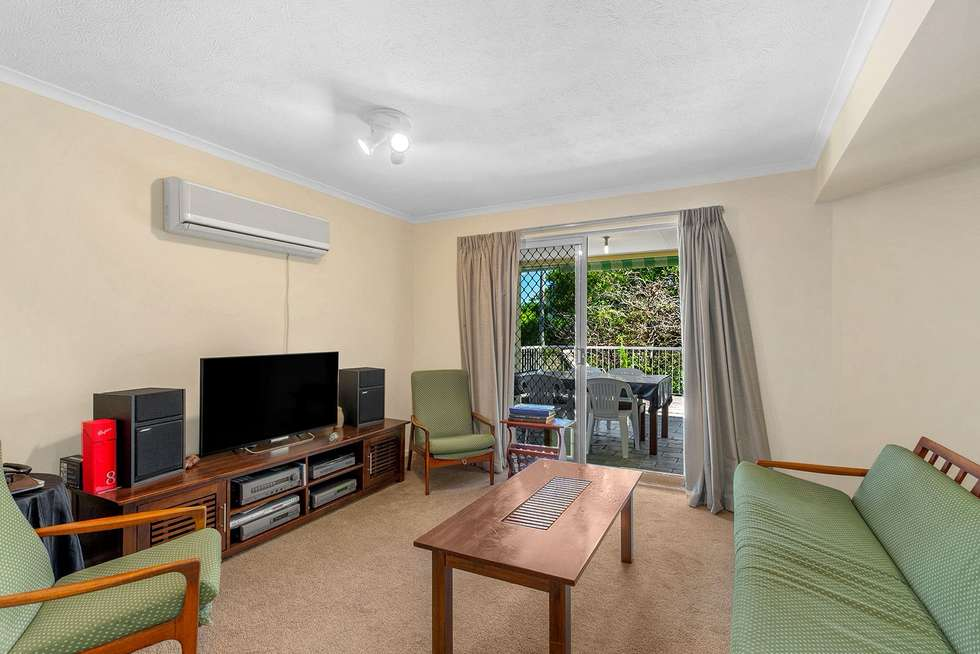 Fourth view of Homely unit listing, 3/15 Garfield Street, Nundah QLD 4012