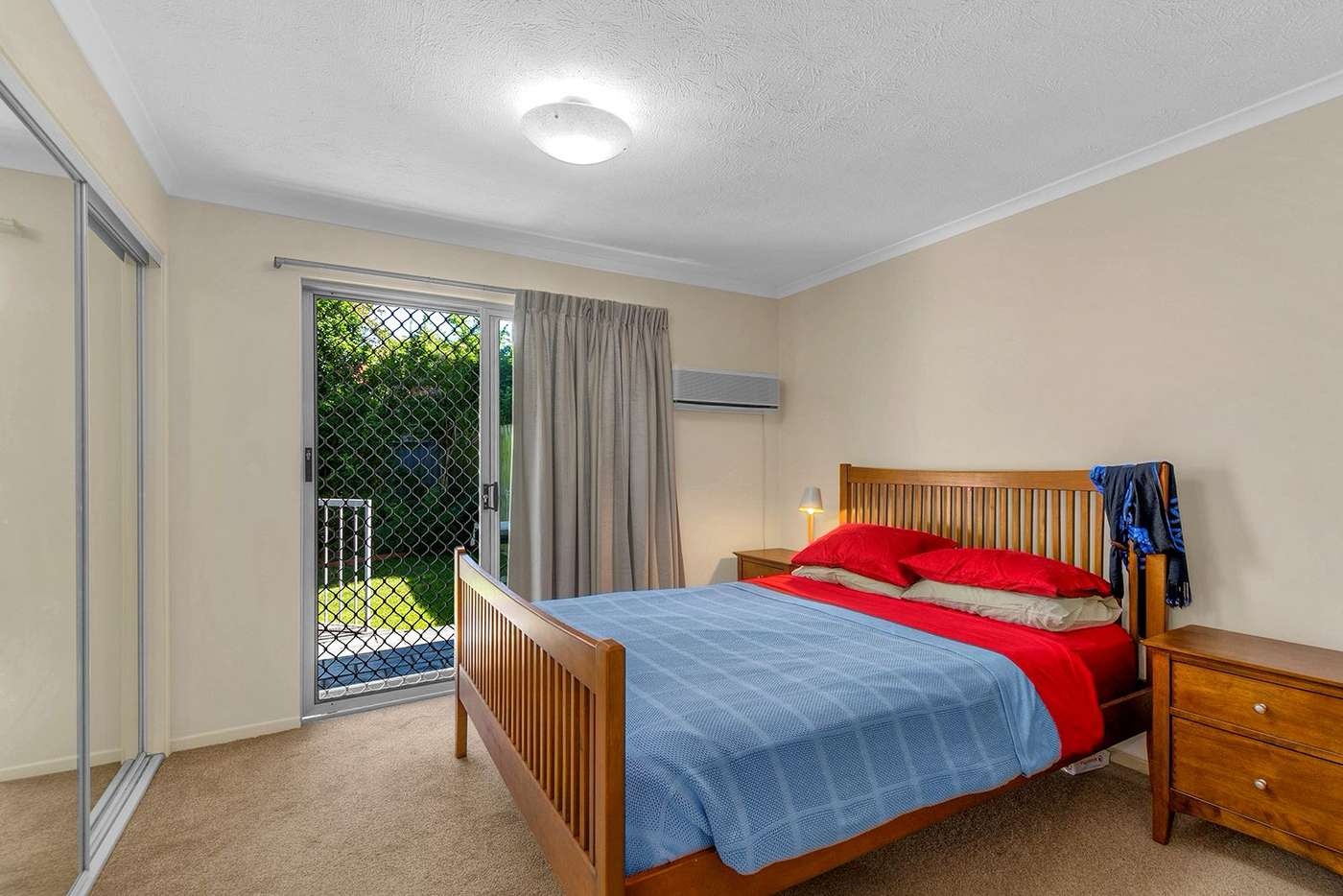 Sixth view of Homely unit listing, 3/15 Garfield Street, Nundah QLD 4012