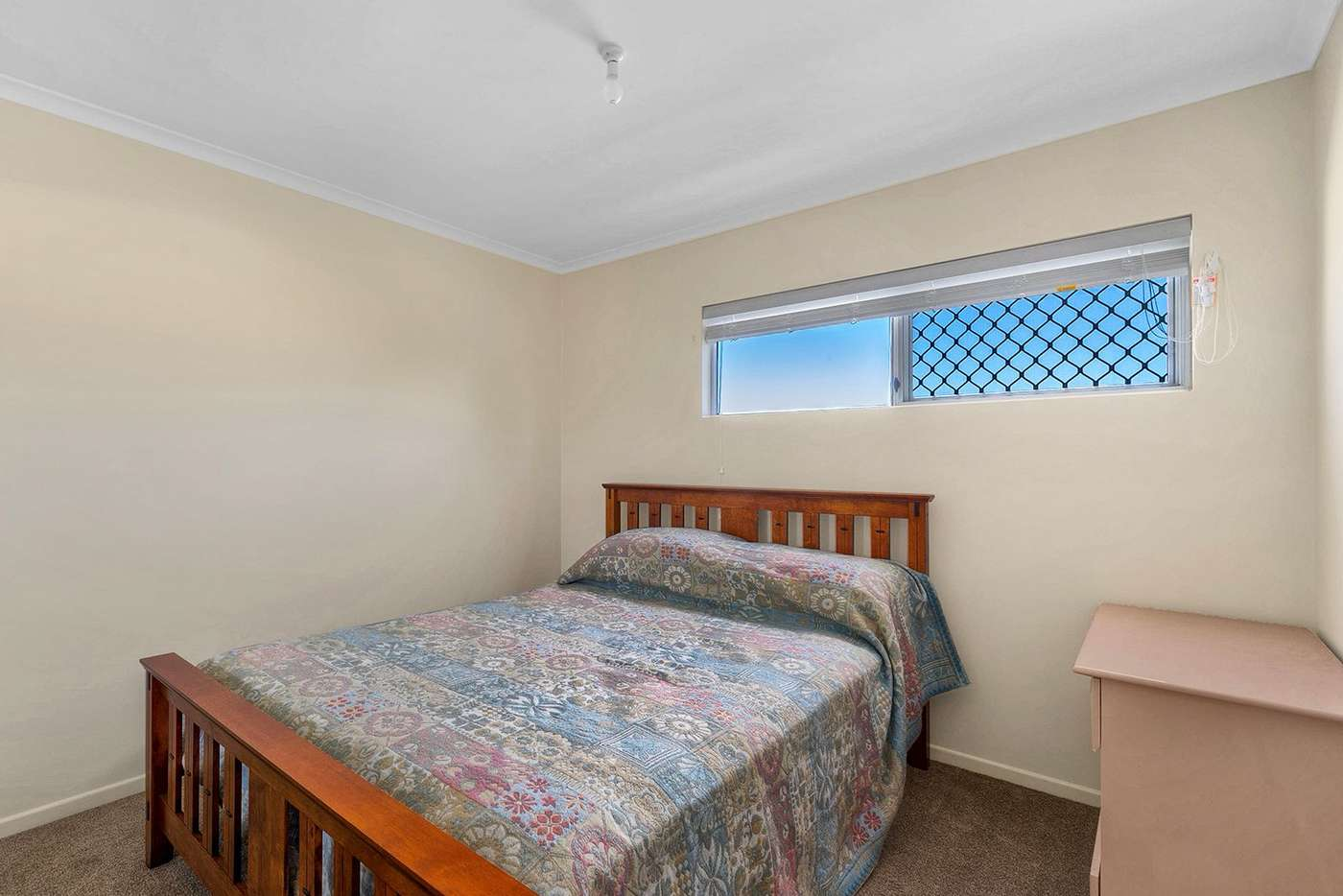 Seventh view of Homely unit listing, 3/15 Garfield Street, Nundah QLD 4012