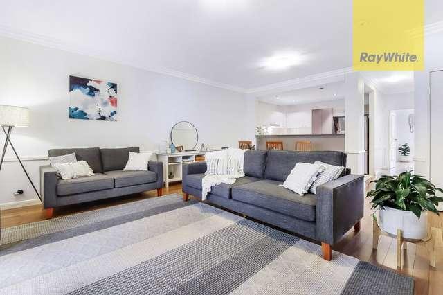 9/40-44 Brickfield Street, North Parramatta NSW 2151