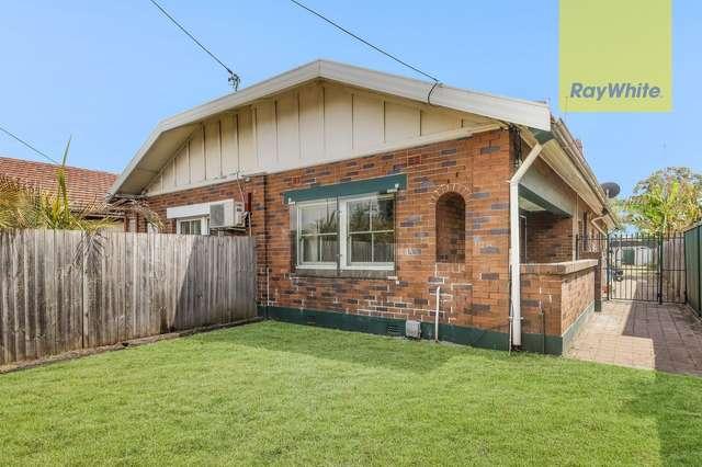 112A Victoria Road, North Parramatta NSW 2151