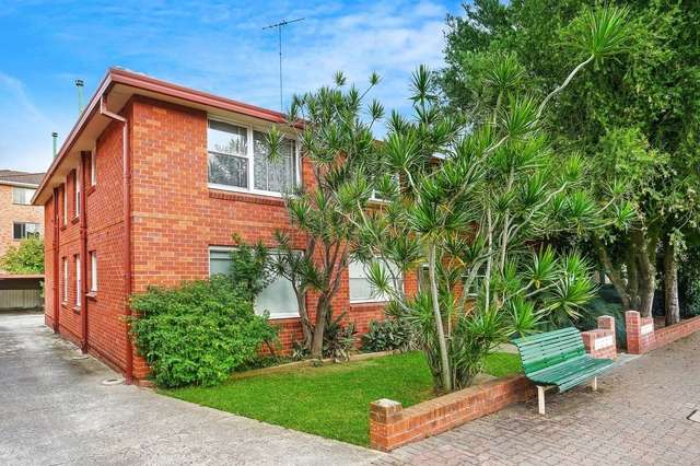 5/41 Morts Road, Mortdale NSW 2223