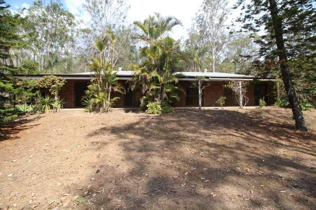 51 HIGHBURY Place, The Gap QLD 4061