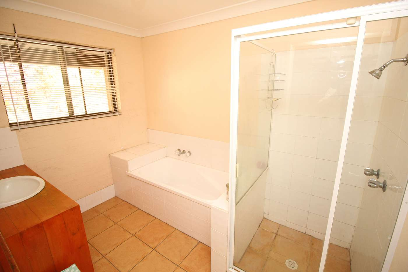 Seventh view of Homely house listing, 51 HIGHBURY Place, The Gap QLD 4061