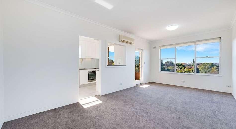7/116 Wycombe Road, Neutral Bay NSW 2089