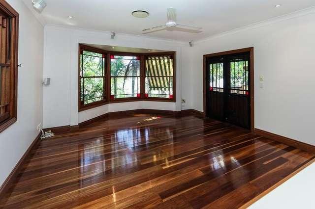 44 Mackay Terrace, Bardon QLD 4065
