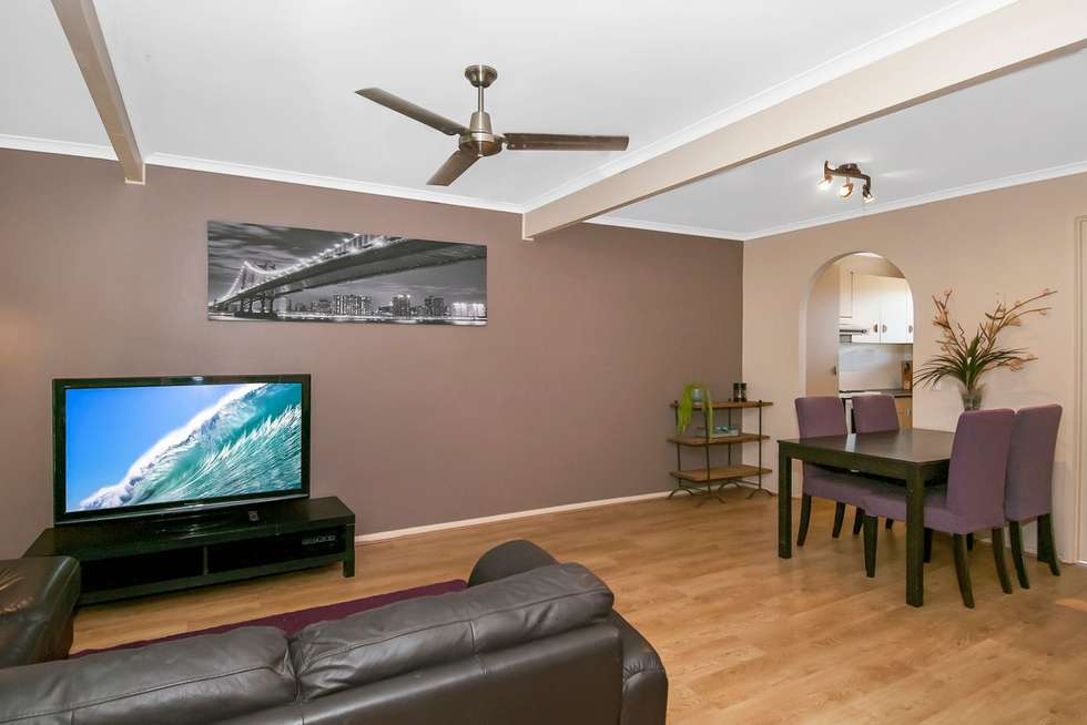 Second view of Homely townhouse listing, 1/1B Guinevere Court, Bethania QLD 4205