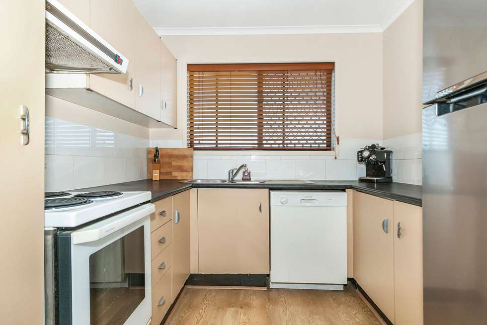 Third view of Homely townhouse listing, 1/1B Guinevere Court, Bethania QLD 4205