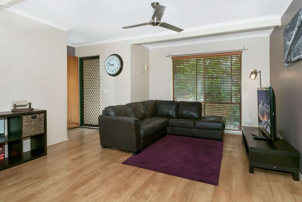Fourth view of Homely townhouse listing, 1/1B Guinevere Court, Bethania QLD 4205