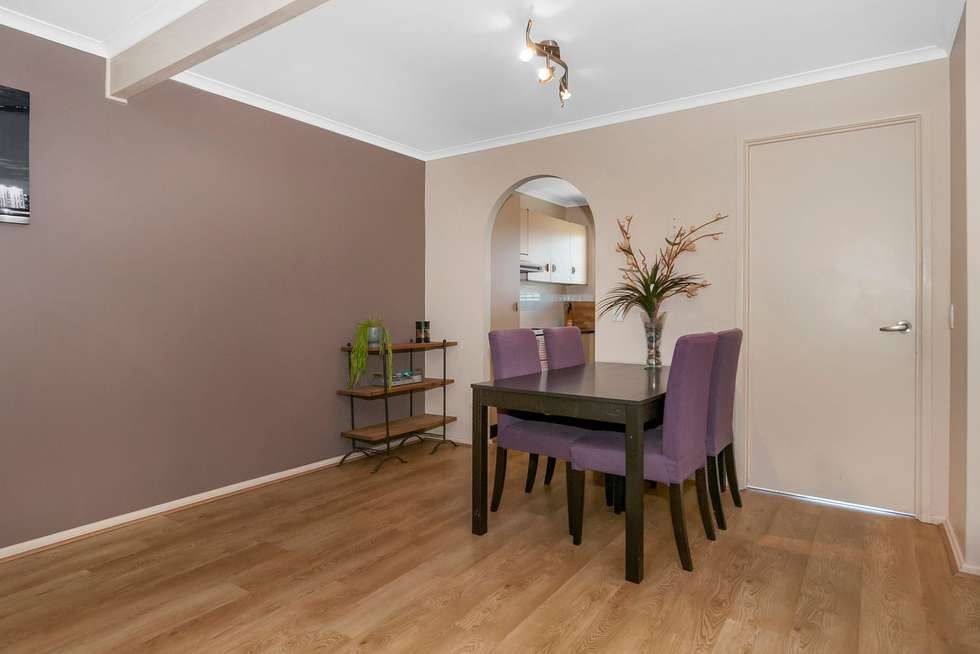 Fifth view of Homely townhouse listing, 1/1B Guinevere Court, Bethania QLD 4205