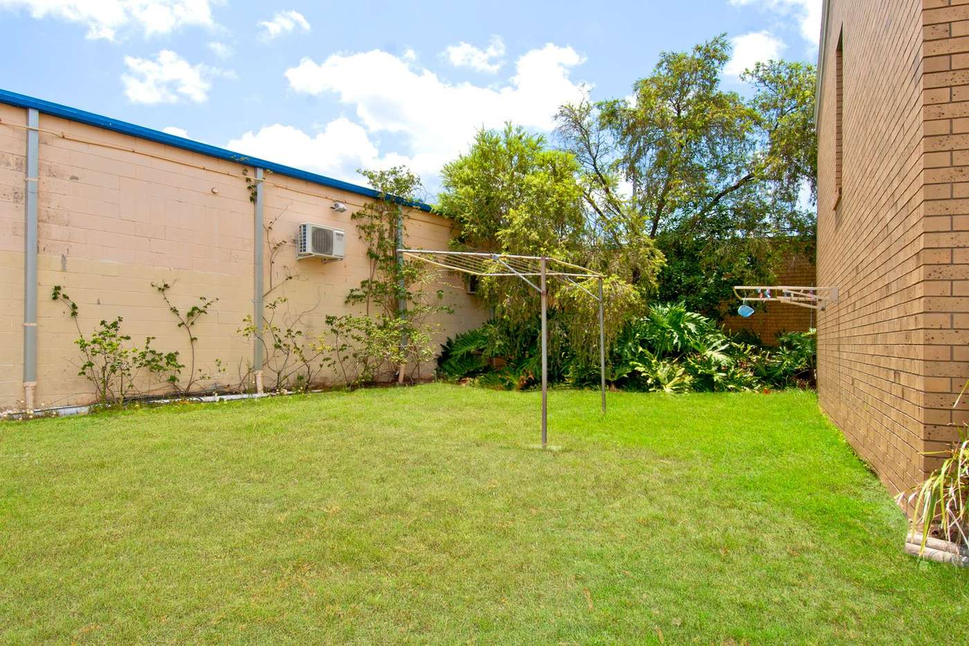 Sixth view of Homely townhouse listing, 1/1B Guinevere Court, Bethania QLD 4205