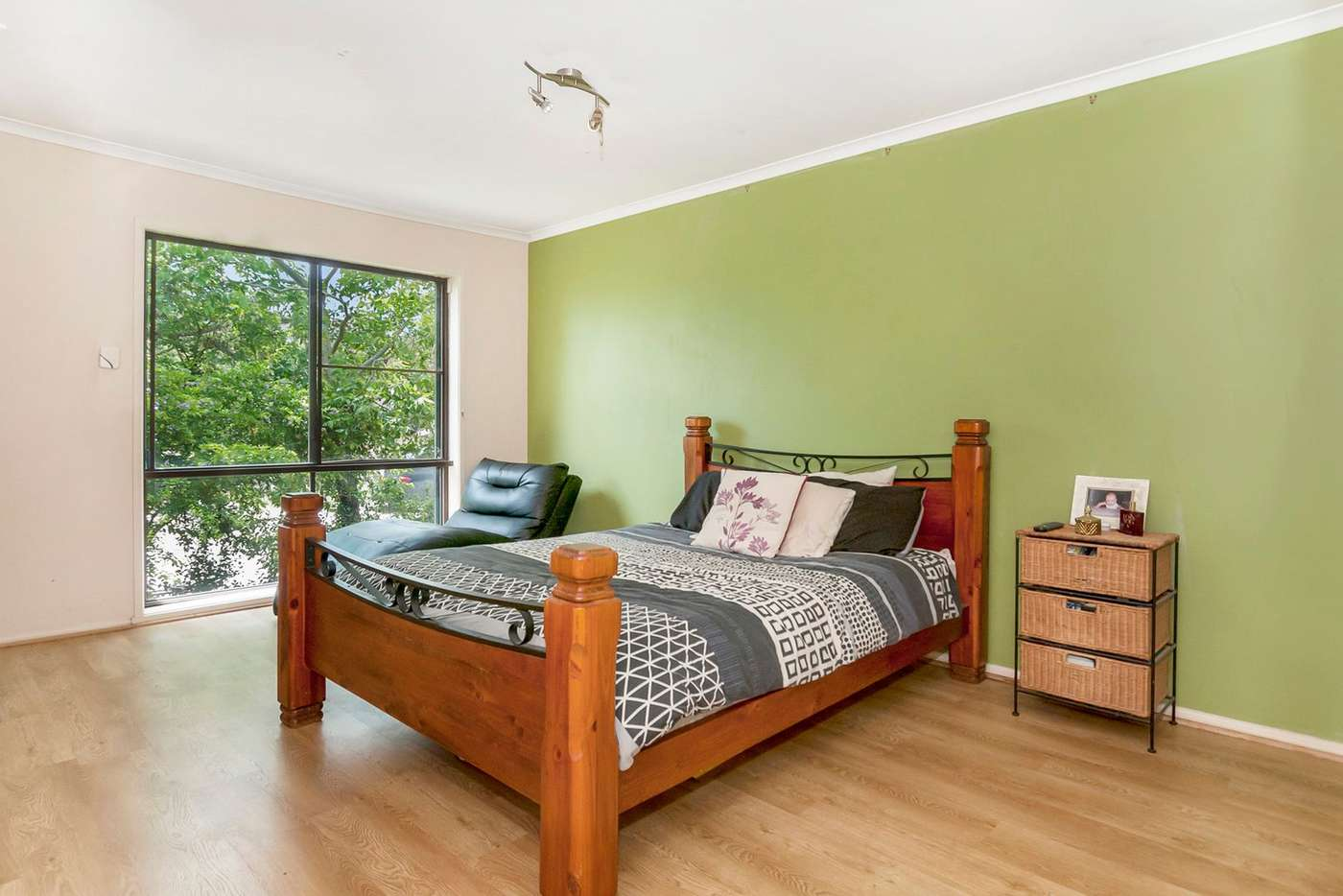 Seventh view of Homely townhouse listing, 1/1B Guinevere Court, Bethania QLD 4205