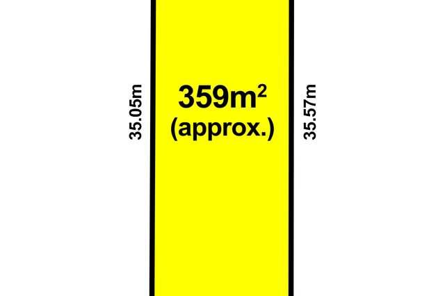 31 Denby Close, Christie Downs SA 5164