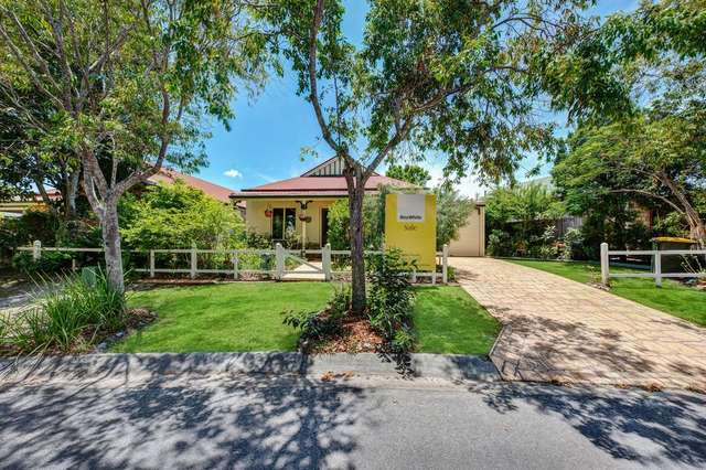 5 Chesterton Crescent, Sippy Downs QLD 4556