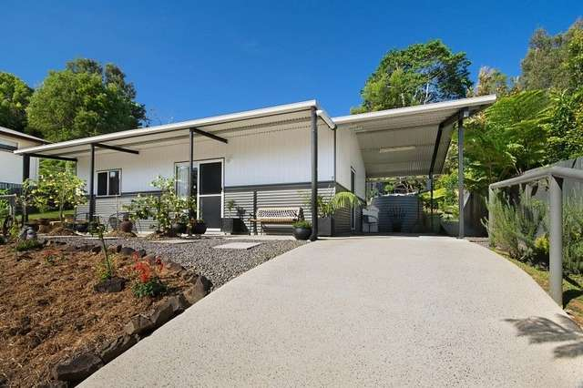 35 Cedar Grove Court, Maleny QLD 4552