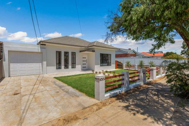 30 Shierlaw Street, Richmond SA 5033