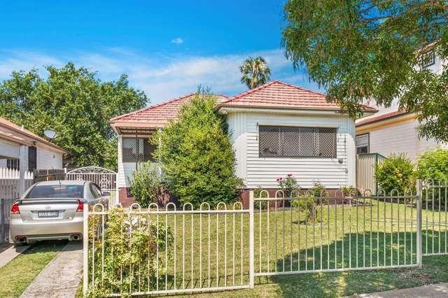 19 Emily Street, Hurstville NSW 2220