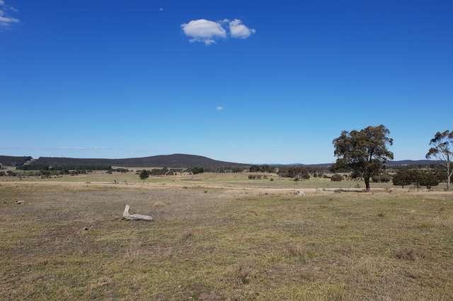 192a Boro Road, Tarago NSW 2580