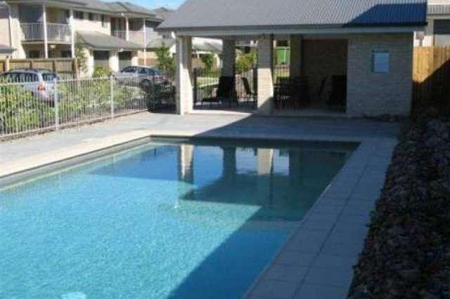 22/113 CASTLE HILL Drive, Murrumba Downs QLD 4503
