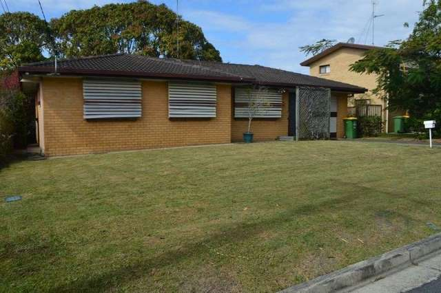 30 Prince Street, Southport QLD 4215
