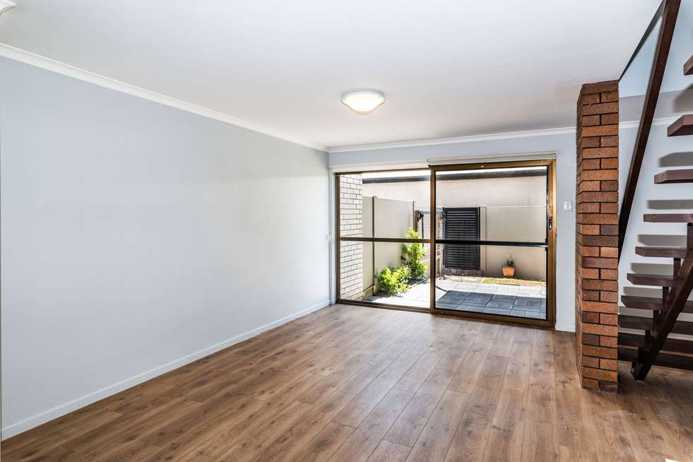Fourth view of Homely townhouse listing, 2/19 Seeney Street, Zillmere QLD 4034