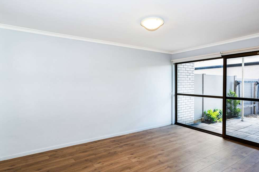 Fifth view of Homely townhouse listing, 2/19 Seeney Street, Zillmere QLD 4034